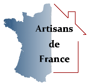 Les Artisans de France - Couvreur 77